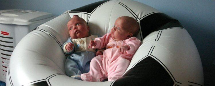 babies baby childhood